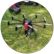 Octocopter_1